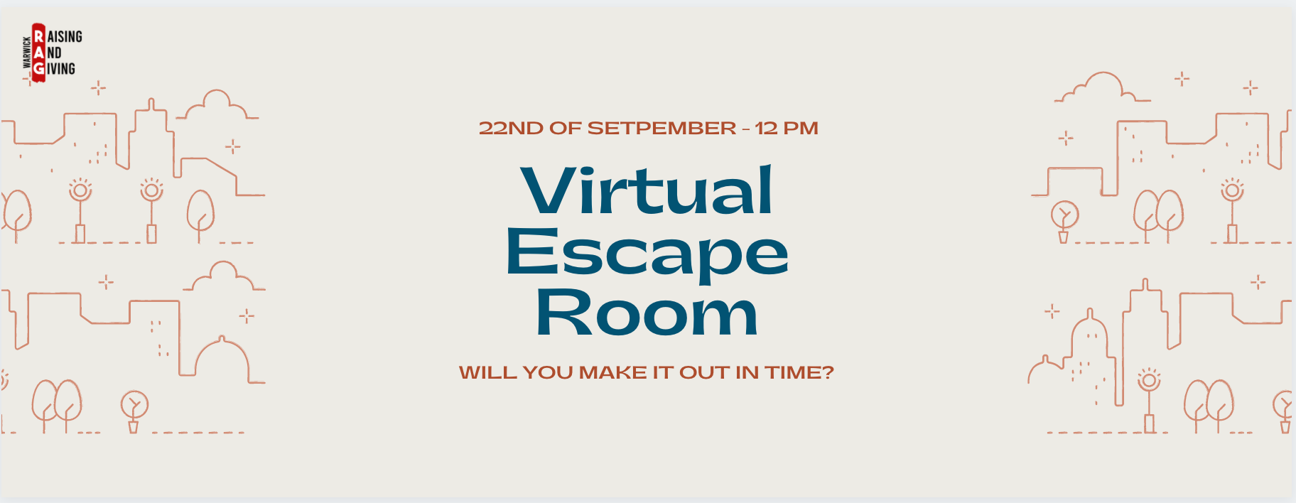 Getting benefits of the inclinations of escape Room games