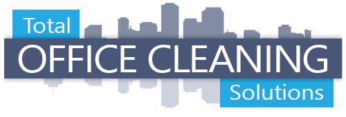 Maintain the clean environment with cleaning Service Company
