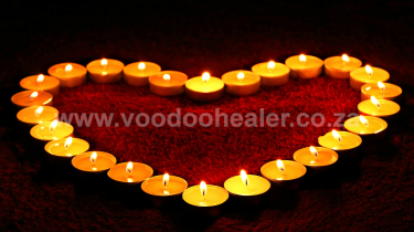 With these one-of-a-kind love spells you can save marriage and stop divorce. Make him or her fall in love with you. This psychic love spell caster gets honest results fast.