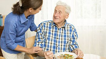 What kind of Care Do Nursing homes give? How would possibly Pay for nursing domestic attention?